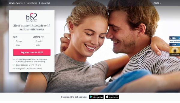 twos company dating uk Join older dating online today for free and search for a senior date local to you, or right across the uk whether you are looking for new friends or that someone special older dating online can help you find your perfect partner online.