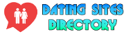 Dating Sites Directory